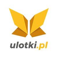 ulotki.pl - drukarnia internetowa