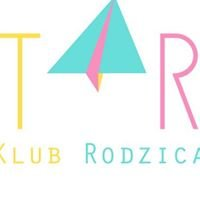 START Klub Rodzica - Gdańsk Zaspa.