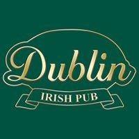 Dublin Irish Pub Vienna