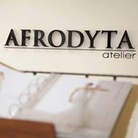 Afrodyta atelier Olsztyn