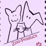 Sklep Zoologiczny Zoo-Product.pl