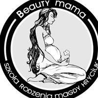 Beauty Mama