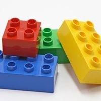 Klocek - sprzedaż klocków LEGO