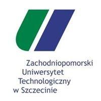 ZUT w Szczecinie