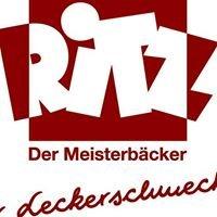 Bäckerei & Kaffeekonditorei Josef Ritz GmbH