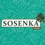 Sklep Sosenka Decoupage