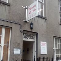 Kilkenny Job Club