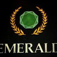 Emerald Hotel 5 Sterne In Pristina