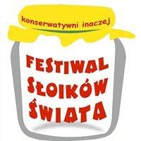Festiwal Słoików Świata