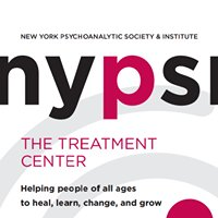 Center for Affordable Psychotherapy and Psychoanalysis