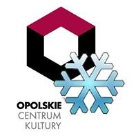 Opolskie Centrum Kultury