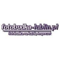 Fotobudka-lublin