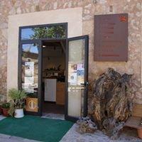 Agromuseum de Sóller