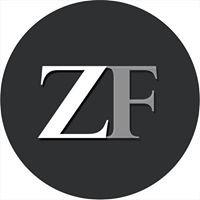 Zajacfoto.com - foto & video