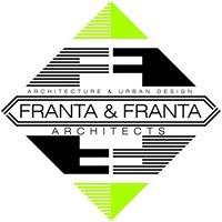 FRANTA & FRANTA Architekci