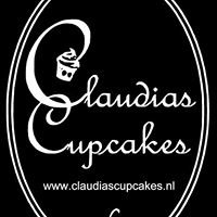 Claudias Cupcakes Catering