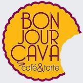 BonJour CaVa