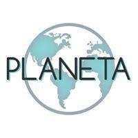 Planeta - nieziemska restauracja w Szczecinie