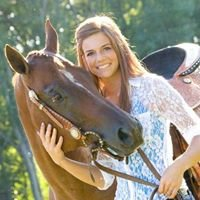 Everything Equine Designs and Photography