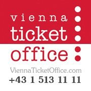 Vienna Ticket Office
