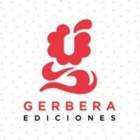 Gerbera Ediciones Infantiles