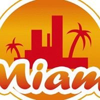 Miami Tanning Waterford