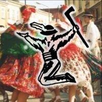 TATRY Polish Folklore Dance Ensemble in Montreal