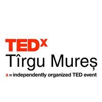 TEDx Tîrgu Mureș