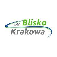 Blisko Krakowa - Lokalna Grupa Działania