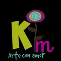 Arte con Amor(kim)