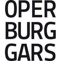 Oper Burg Gars