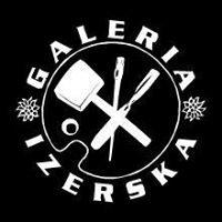 Galeria Izerska
