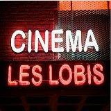 Cinéma les Lobis / Blois