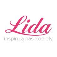 LIDA - Producent Rajstop
