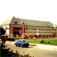 Tarnogrodzki Ośrodek Kultury