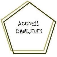 Accueil Banlieues