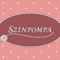 Színpompa