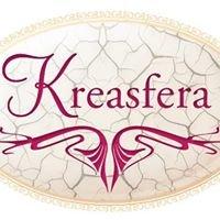 Kreasfera