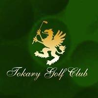 Tokary Golf Club