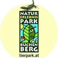 Natur- und Erlebnispark Buchenberg