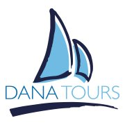 Dana Tours