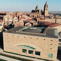 Palacio de Salamanca