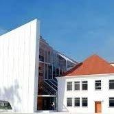 Szkoła Muzyczna I i II stopnia w Gdyni