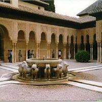 De Granada a Sevilla.com