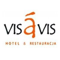 Hotel Visavis