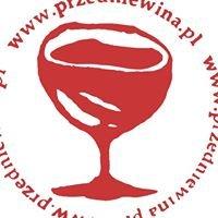 Przednie wina