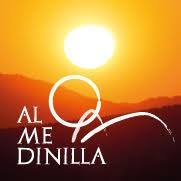 Almedinilla Turismo