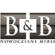 B&B Meble i Projektowanie Wnętrz