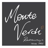 Monte Verdi Ristorante Pizzeria
