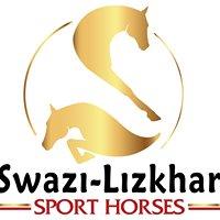 Swazi-Lizkhar Sport Horses & Top Competitive Centre